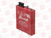 SCHNEIDER ELECTRIC 70YY23022