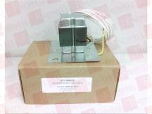 TSI CO 800420