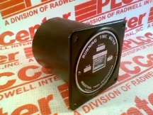 INDUSTRIAL TIMER CO C-25