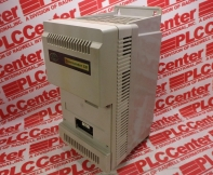 NIDEC CORP CD550K-R