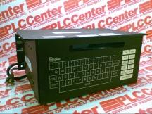 INVENSYS DMS-350AC