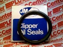 JM CLIPPER 14282-H1L5