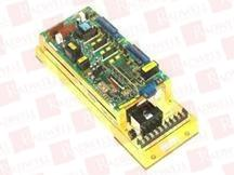 FANUC A06B-6058-H006