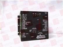 ANAHEIM AUTOMATION DPD72451X250A