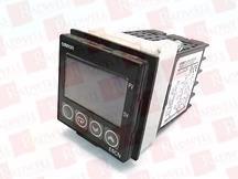 OMRON E5CN-Q2HBT-500 AC100-240