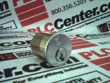 ALARM LOCK CEM-12345