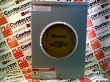 MILBANK M2500