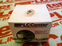 GENERAL ELECTRIC A60L00010290LM32C