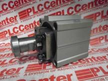 SMC CDQ2B125-50DCM-J79WSDPC
