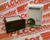 NEWPORT ELECTRONICS INC 201A-3
