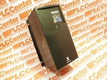 VACON SE2C40050D02