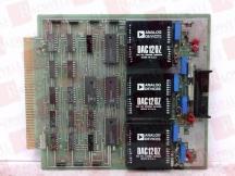 PRATT & WHITNEY M1756-U5094