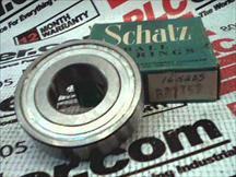 SCHATZ BR-7752