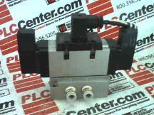 SMC 30-VFS5510-5DZ-04