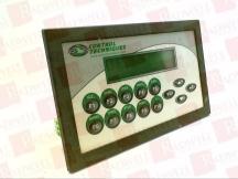 CONTROL TECHNIQUES CT1U050B-1