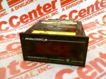 ANALOGIC AN25M05-TP1-XX-1X