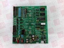 CVDS 13-508800