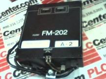 TOHNICHI R-FM202Y-A-2
