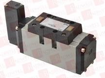 SMC NVFS3100-5F