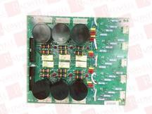 GENERAL ELECTRIC DS3800NHVE1C1C