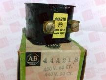ALLEN BRADLEY 44-A218