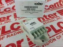 KMC CONTROLS XEE-5002
