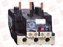 SCHNEIDER ELECTRIC LR2-D3353