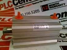 SMC NCDQ2L32-50D-A7