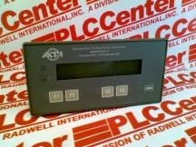 SCHNEIDER ELECTRIC XBT-H021010-M138