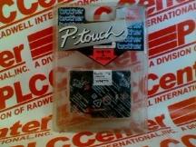 NEWARK ELECTRONICS 07WX9650