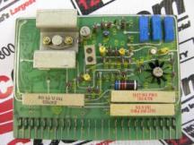 FANUC IC3600AFGC1C