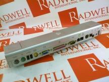 GATEWAY COMPUTER RP9A-8006527