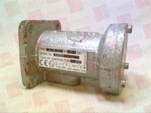 GRANTHAM ENGINEERING BCAR-31