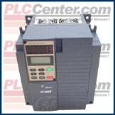 GENERAL ELECTRIC 6KAF323F50MS-A1