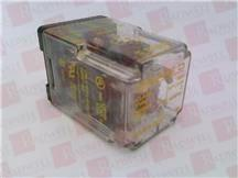 SCHNEIDER ELECTRIC 8501-KP13-V20