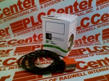 HONEYWELL PC1L