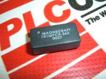 SCHNEIDER ELECTRIC 101MPCX-365