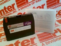 3M HOME & COMMERCIAL CARE TR-1