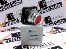 RADWELL VERIFIED SUBSTITUTE 800T-A6A-SUB