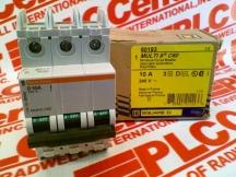 SCHNEIDER ELECTRIC MG60193