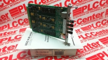 CONTEMPORARY CONTROL SYSTEMS EXP-TPS/FOG-ST