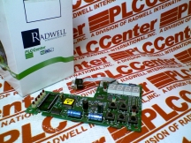 CONTROL TECHNIQUES 7004-0017