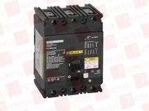 SCHNEIDER ELECTRIC FHL36000M8022