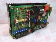 CONTROL TECHNIQUES LYNX-16