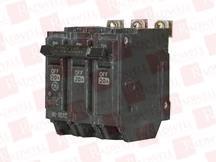 GENERAL ELECTRIC THQB32020