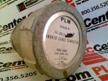 PLM ADALET JAG-280-25