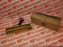 SMARTSCAN 012-100