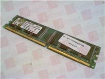 KINGSTON TECHNOLOGY KVR400X64C3A/256