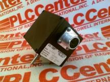TEK ELECTRIC 717-P-S