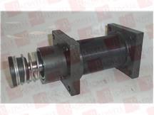 ACE CONTROLS MC-6450-1